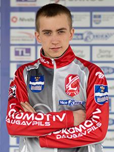 Jevgeņijs Kostigovs