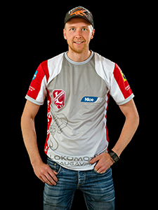 Timo Lahti
