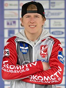 Andžejs Ļebedevs