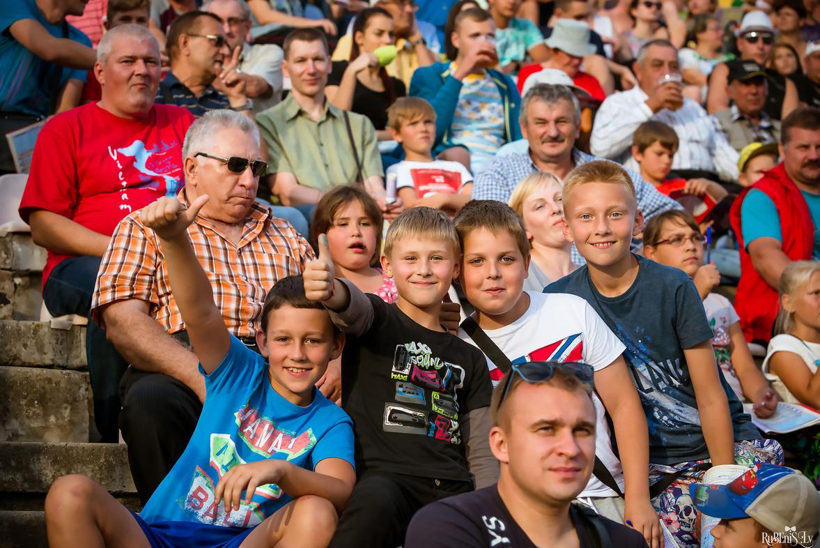 Original 0069 loko krakow 20160821 191111