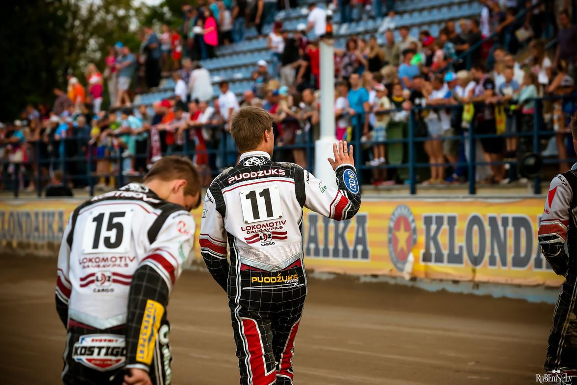 Original 0185 loko krakow 20160821 200022