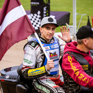Small 0027 latvian sgp 20170527 18 53 26