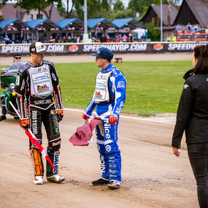 Small 0038 latvian sgp 20170527 18 55 05