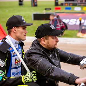 Small 0031 latvian sgp 20170527 18 54 25