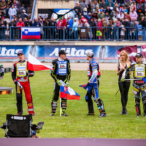 Small 0047 latvian sgp 20170527 18 57 17