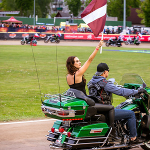 Small 0029 latvian sgp 20170527 18 53 36