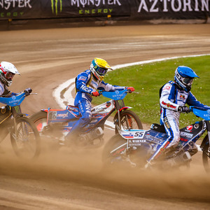 Small 0088 latvian sgp 20170527 19 33 14
