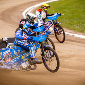 Small 0098 latvian sgp 20170527 19 39 45