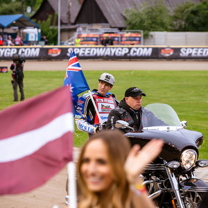 Small 0021 latvian sgp 20170527 18 53 03