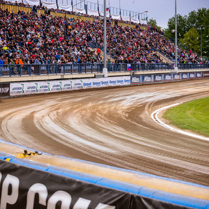Small 0146 latvian sgp 20170527 20 00 38