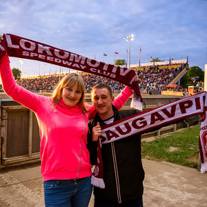 Small 0267 latvian sgp 20170527 21 01 43