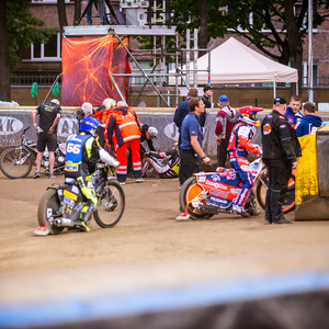Small 0205 latvian sgp 20170527 20 21 56