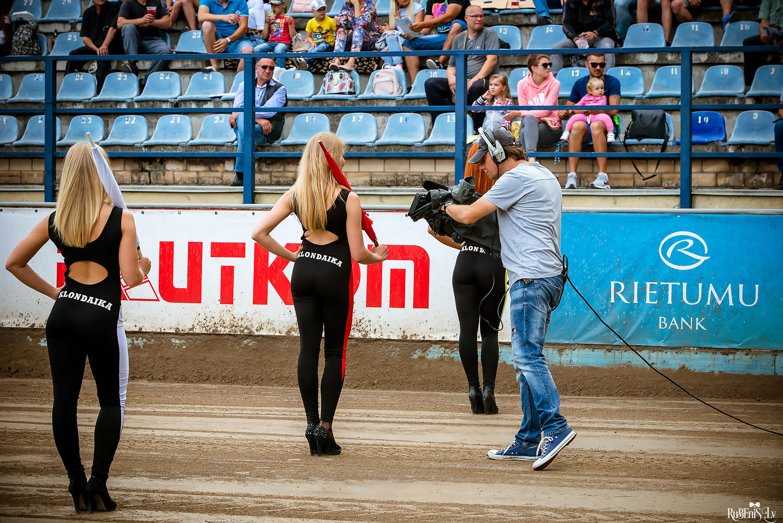 Original 0109 loko gdansk 20170806 165800