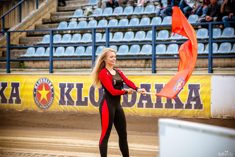 Original 0202 loko gdansk 20170820 170754