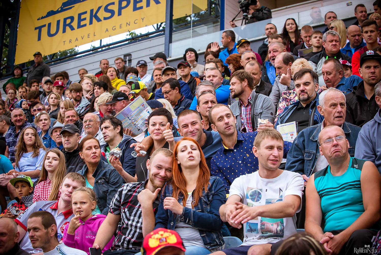 Original 0018 loko gdansk 20170820 154411