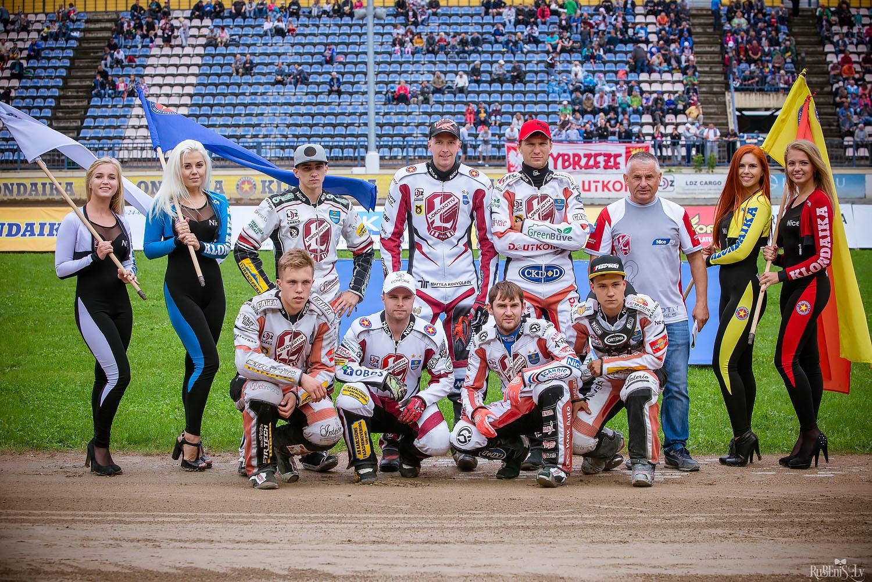 Original 0009 loko gdansk 20170820 153212