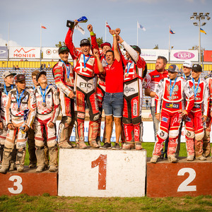 Small 0354 junior final europe 20180901 17 16 17