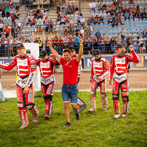 Small 0340 junior final europe 20180901 17 14 48