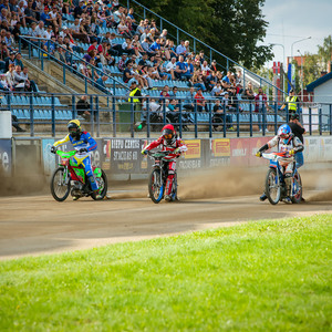 Small 0068 junior final europe 20180901 15 17 24