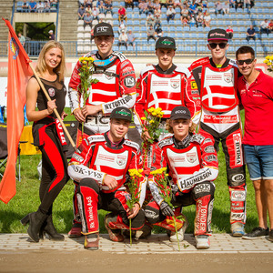 Small 0049 junior final europe 20180901 15 06 18