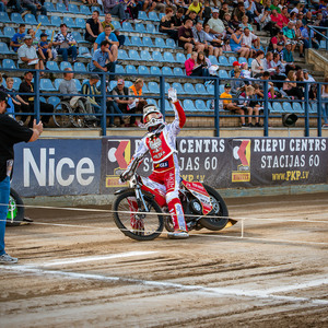 Small 0114 junior final europe 20180901 15 56 26