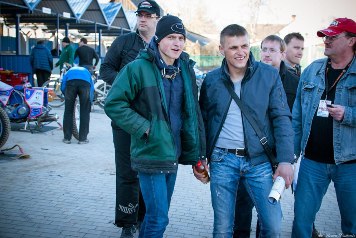 Original loko gdansk 20130421 18 19 47 original