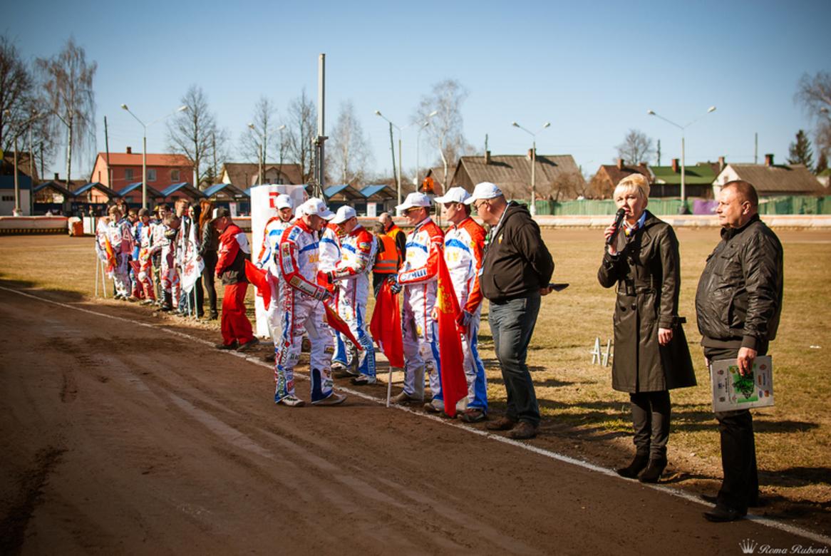 Original loko gdansk 20130421 16 08 59 original