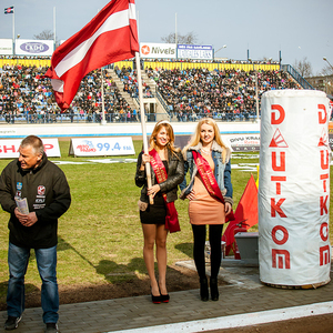 Small 058 loko lublin 20140413 16 00 58 original