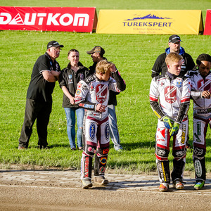 Small 013 loko gniezno 20150531 19 09 26