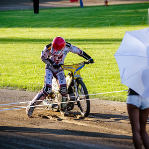 Small 108 loko gniezno 20150531 20 08 22