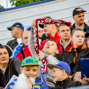Small 111 loko gniezno 20150531 20 09 13
