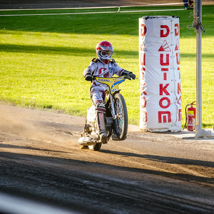 Small 114 loko gniezno 20150531 20 10 52