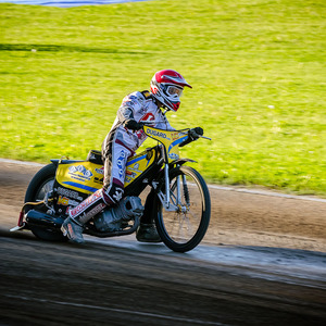 Small 115 loko gniezno 20150531 20 13 16