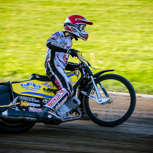 Small 116 loko gniezno 20150531 20 13 17