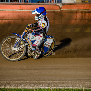 Small 126 loko gniezno 20150531 20 24 18
