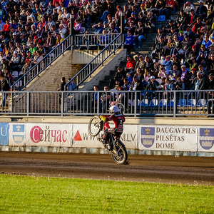 Small 127 loko gniezno 20150531 20 24 46