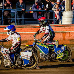 Small 129 loko gniezno 20150531 20 24 58