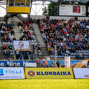 Small 131 loko gniezno 20150531 20 27 30