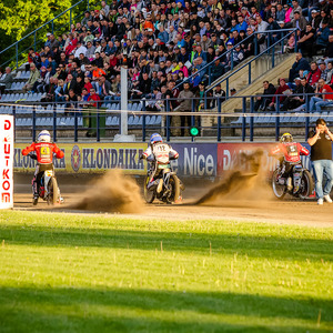 Small 135 loko gniezno 20150531 20 31 44