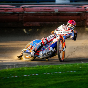 Small 136 loko gniezno 20150531 20 31 56