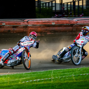 Small 137 loko gniezno 20150531 20 31 57