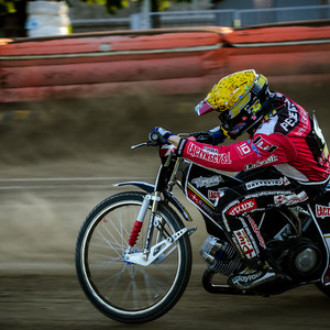 Small 139 loko gniezno 20150531 20 32 17