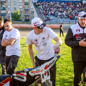 Small 143 loko gniezno 20150531 20 36 48