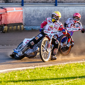Small 146 loko gniezno 20150531 20 42 42
