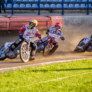 Small 147 loko gniezno 20150531 20 42 42