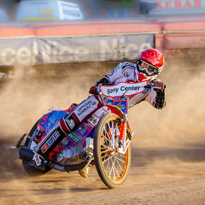 Small 148 loko gniezno 20150531 20 42 43