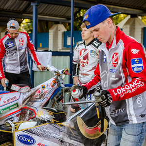 Small 153 loko gniezno 20150531 20 48 14
