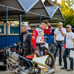 Small 156 loko gniezno 20150531 20 48 31