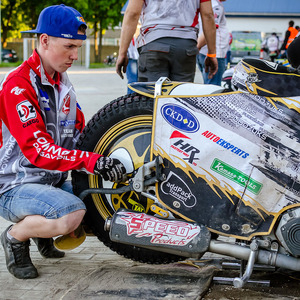 Small 162 loko gniezno 20150531 20 49 15