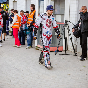 Small 163 loko gniezno 20150531 20 49 40